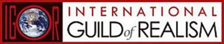 International Realism Guild Logo