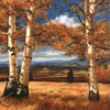 "R. Geoffrey Blackburn""Moab Autumn"" oil painting index"
