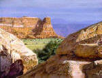 Moab paintings 17